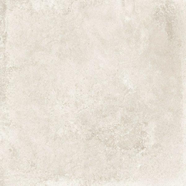 Bk.Back.Bisque granitna keramika Rt.60X120 Flaviker