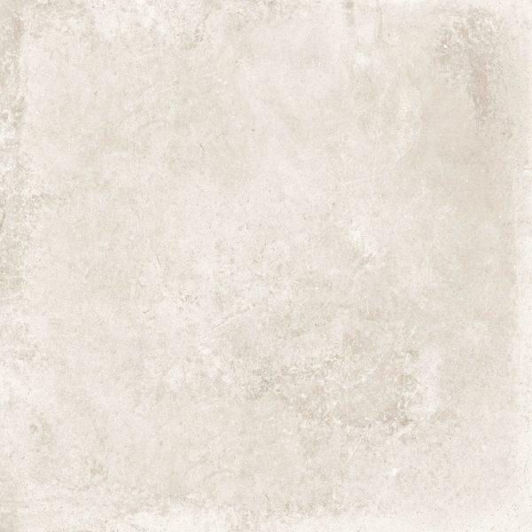 Bk.Back.Bisque granitna keramika Rt.60X60 Flaviker