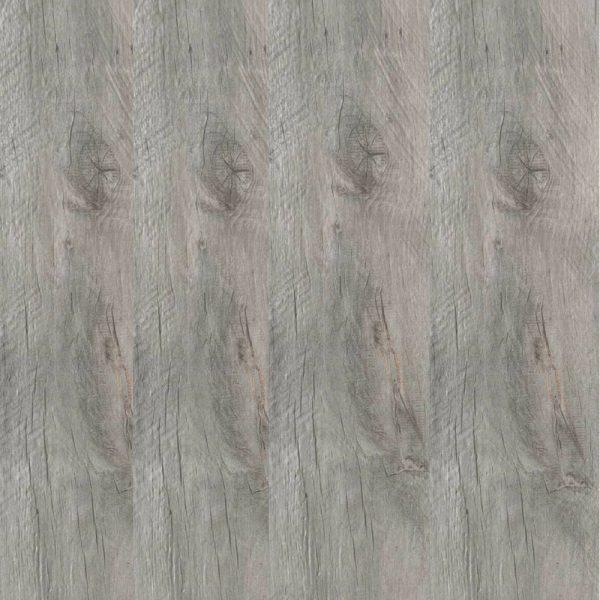 Dk.Dakota Grigio granitna keramika Rt.20X80 Flaviker
