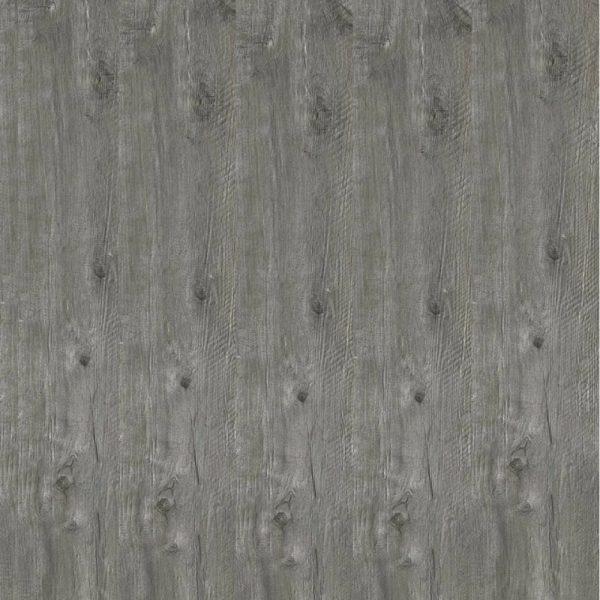 Dk.Dakota Tort.Rt. granitna keramika 20X120 Flaviker