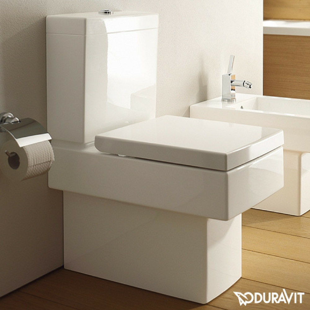 vero wc olja za monoblok etvrtasta vario duravit. Black Bedroom Furniture Sets. Home Design Ideas