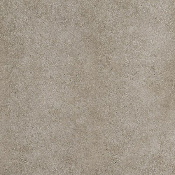 REALM Grey 30×60 Matt Atlas granitna keramika Concorde Solution