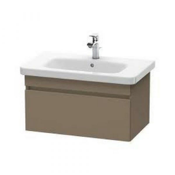Durastyle kupatilski ormarić za umivaonik 730×448 Duravit