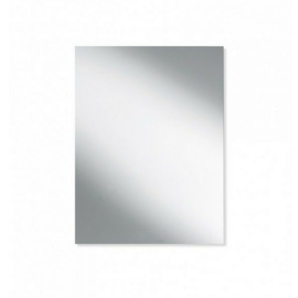 SPACE 034100 Mirror 34×100 cm ; polished edge Decor Walther