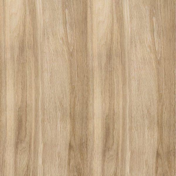 15×60 Granitne pločice Legno Woodtech Quercia Naturale, keramika Emos