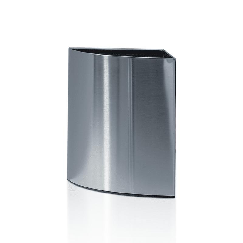 Kanta-za-papir-Ugaona-Polirana-DW-309-Decor-Walther.png