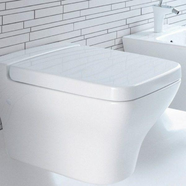 Daske za WC Šolje
