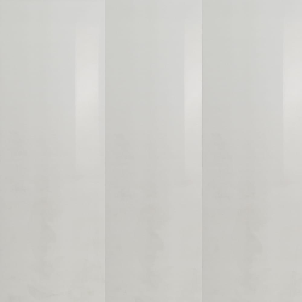 100×100 Slimtech Absolute Total White Lev Kerlit Lea Ceramiche 1