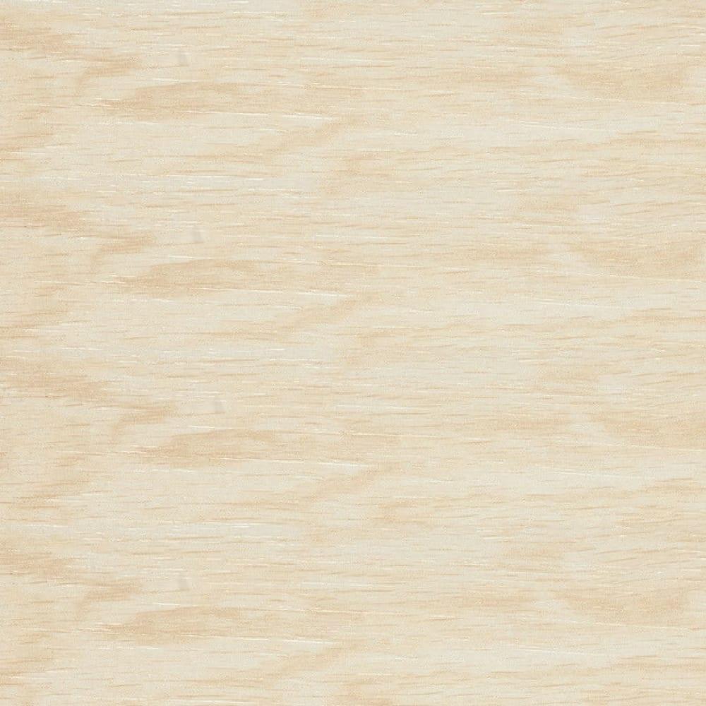 10X60 Arborea Aura Granitna Keramika Blustyle 1