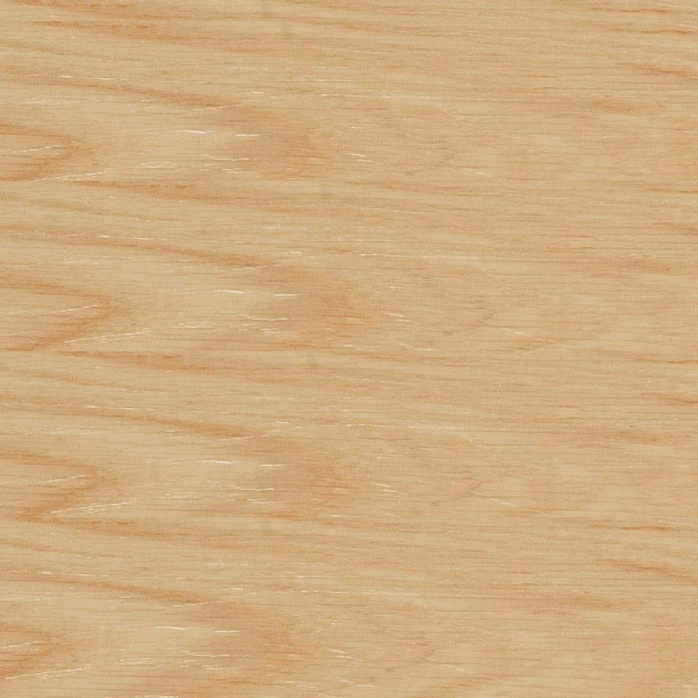 10X60 Arborea Cloe Granitna Keramika Blustyle 1
