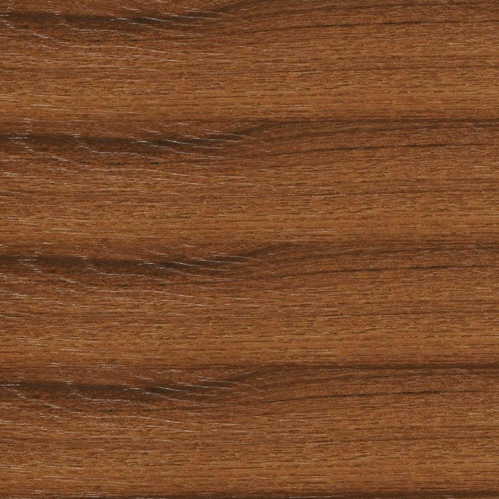 10X60 Arborea Talia Granitna Keramika Blustyle 1