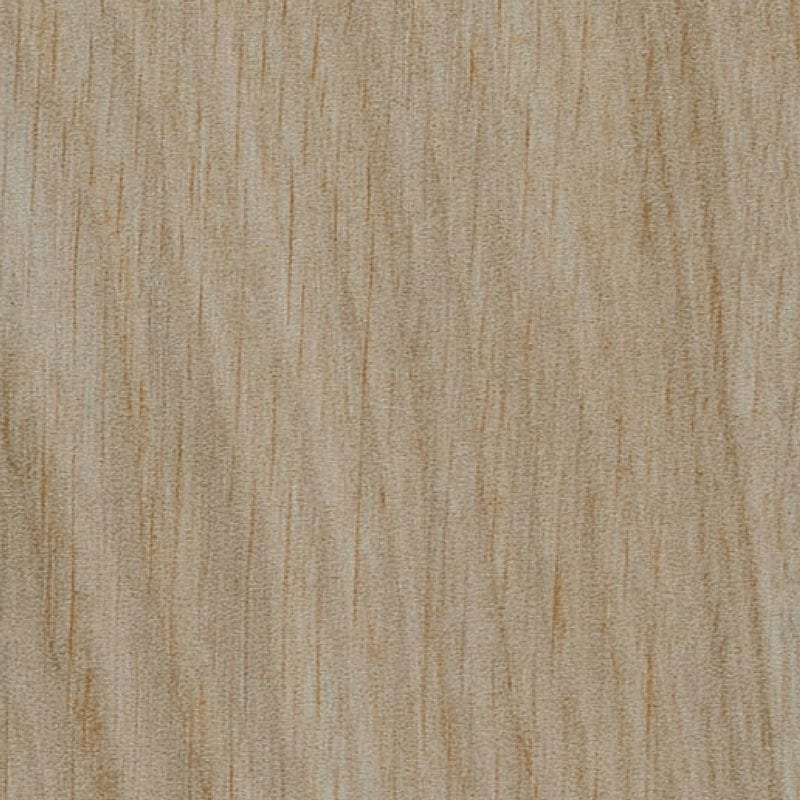 10×60 Arborea Vesta Granitna keramika, Blustyle 1