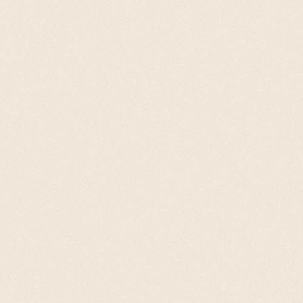 10×60 Zidne plocice Cotone Matt, CE.SI