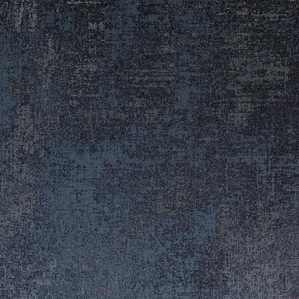 119.5X119.5 Granitna keramika, Trend, serija Layers, Caesar
