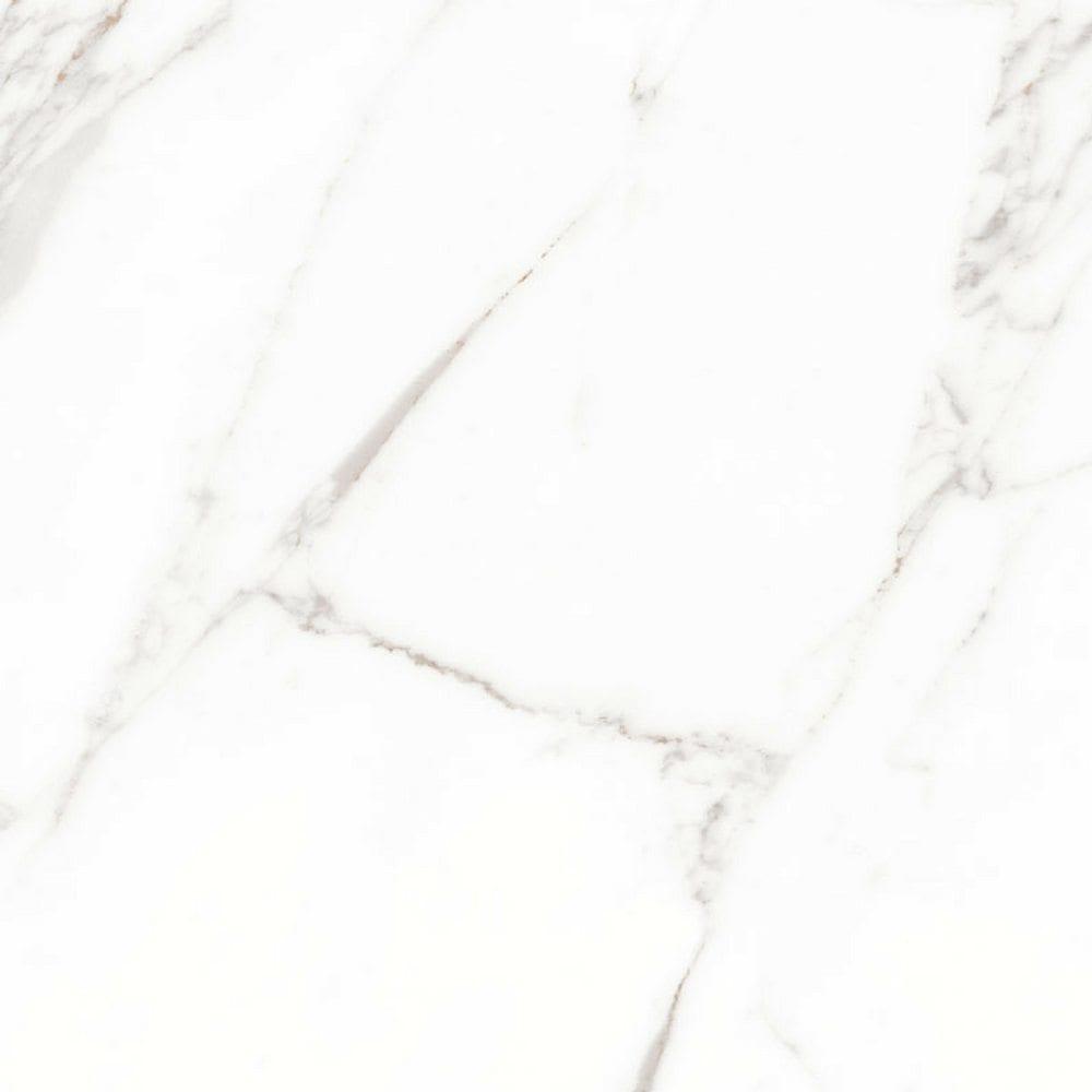 120X120 Granitna keramika Anima Statuario Satinirana Pločica Caesar 1