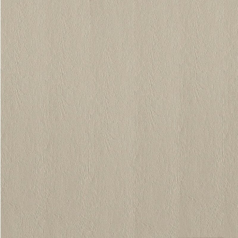 15X120 Sand Flow Granitna keramika 1