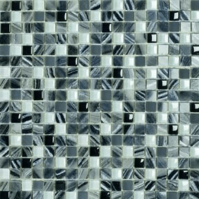 1,5X1,5 Stakleni mozaik Giappone San Pablo 1