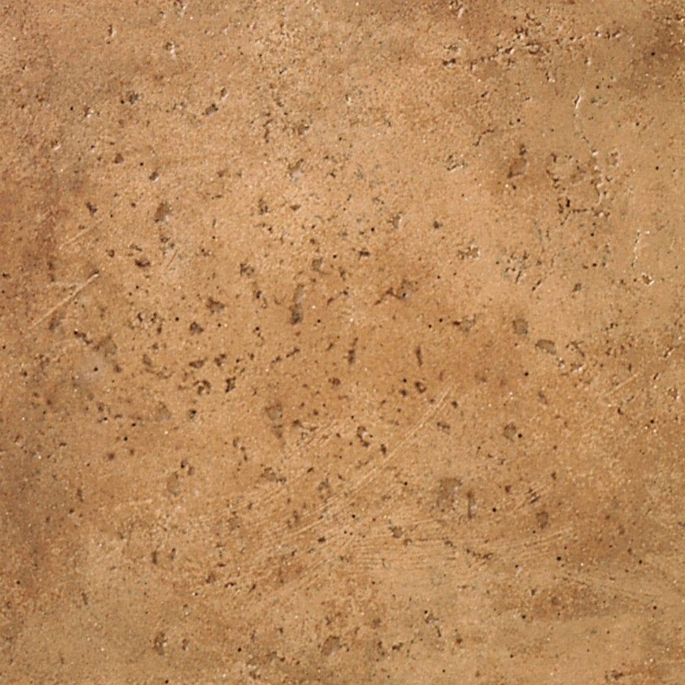 15×30 Casali Colfiorito Granitna Keramika Cotto D Este 1