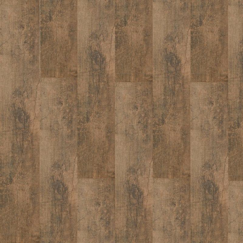 20X120 Vibe Quercia Granitna keramika, izgled drveta, Caesar 1
