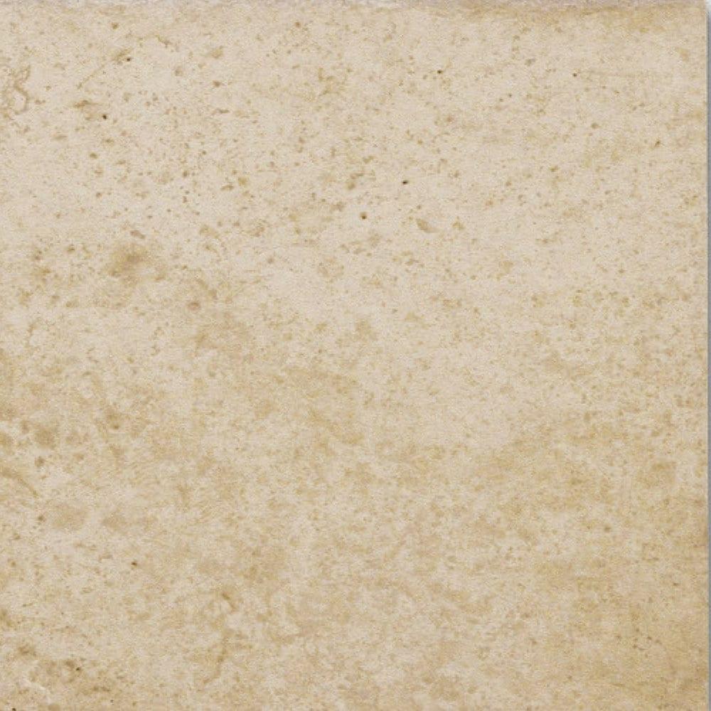 20X40,5 Chateau Royal Amboise Nat Granitna Keramika Blustyle 1
