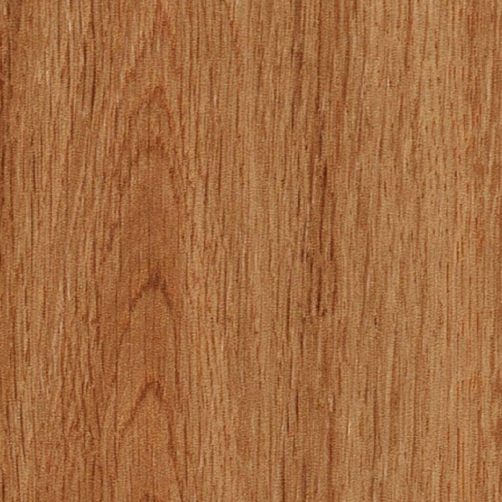 20×120 Arborea Danae Granitna keramika, izgled drveta, Blustyle 1