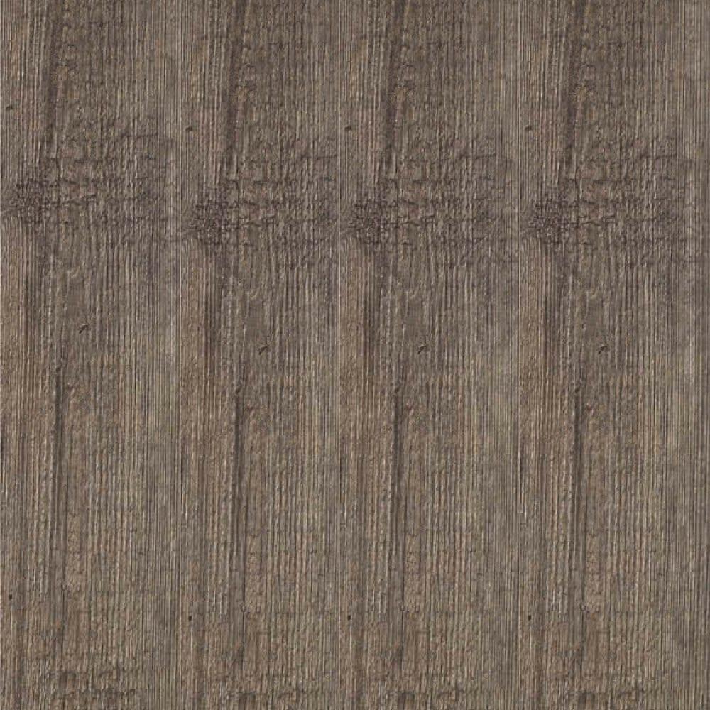 20×120 Bio Lumber Lodge brown, Granitna keramika Lea Cheramiche 1