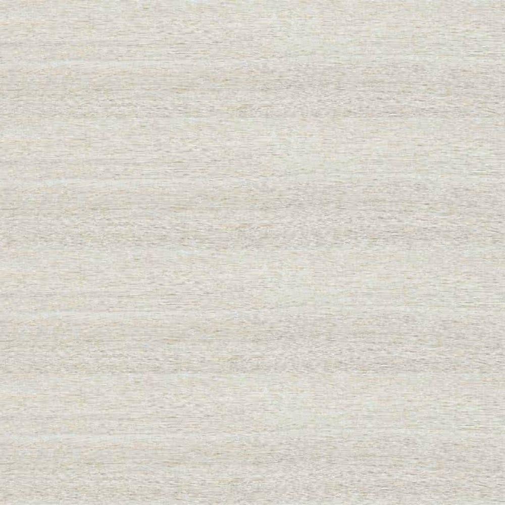 20×120 Bio Plank Oak Ice Rtt Granitna Keramika Lea Ceramiche 1