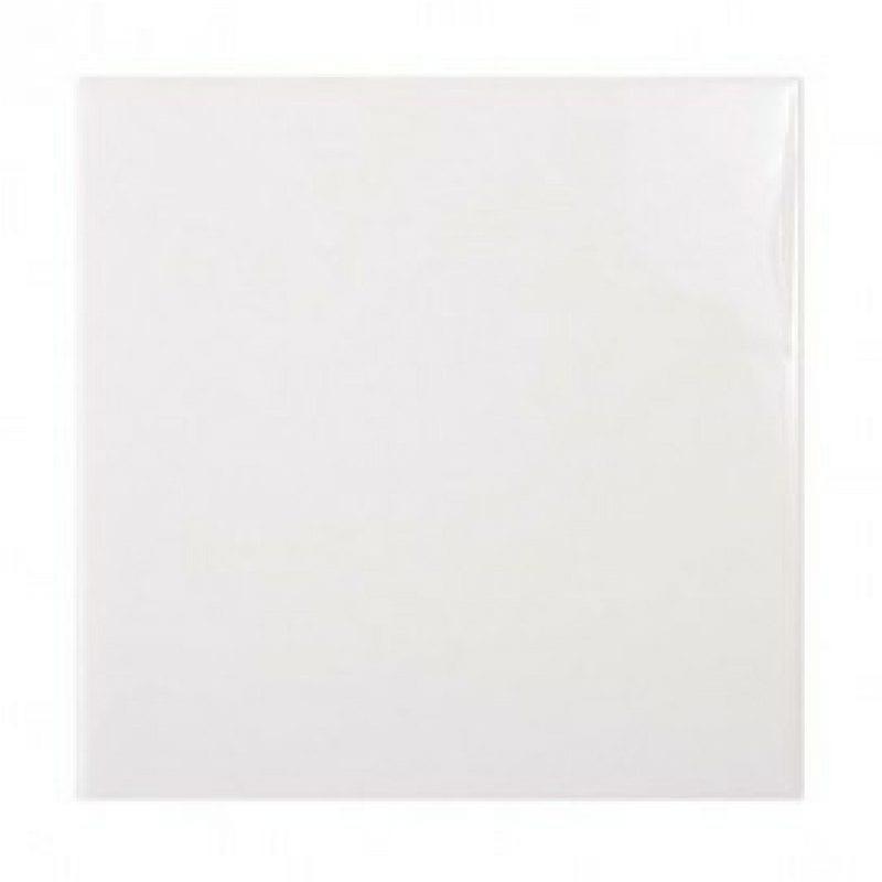 20×20 Bele keramičke pločice Bardelli Bianco Extra 1