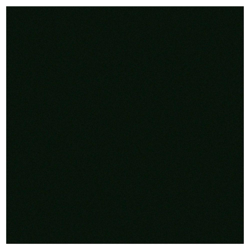 20×20 Crne matirane pločice, Nero Matt, keramika CE