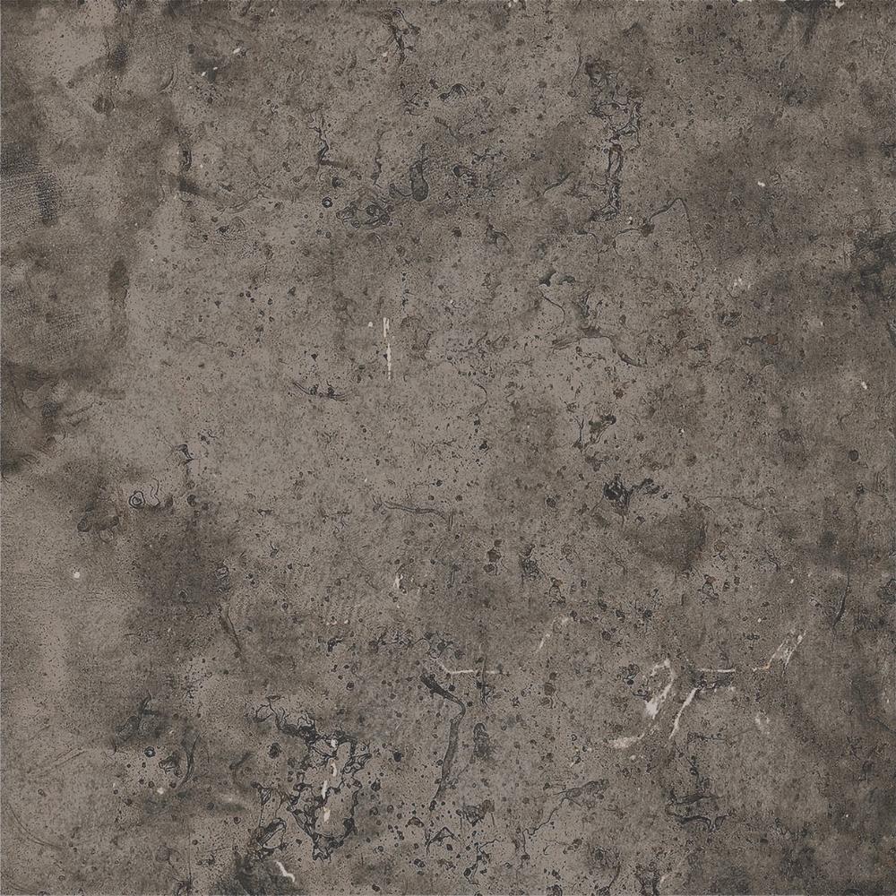 20×20 Granitne pločice Iron, serija Elements, Self Style keramika