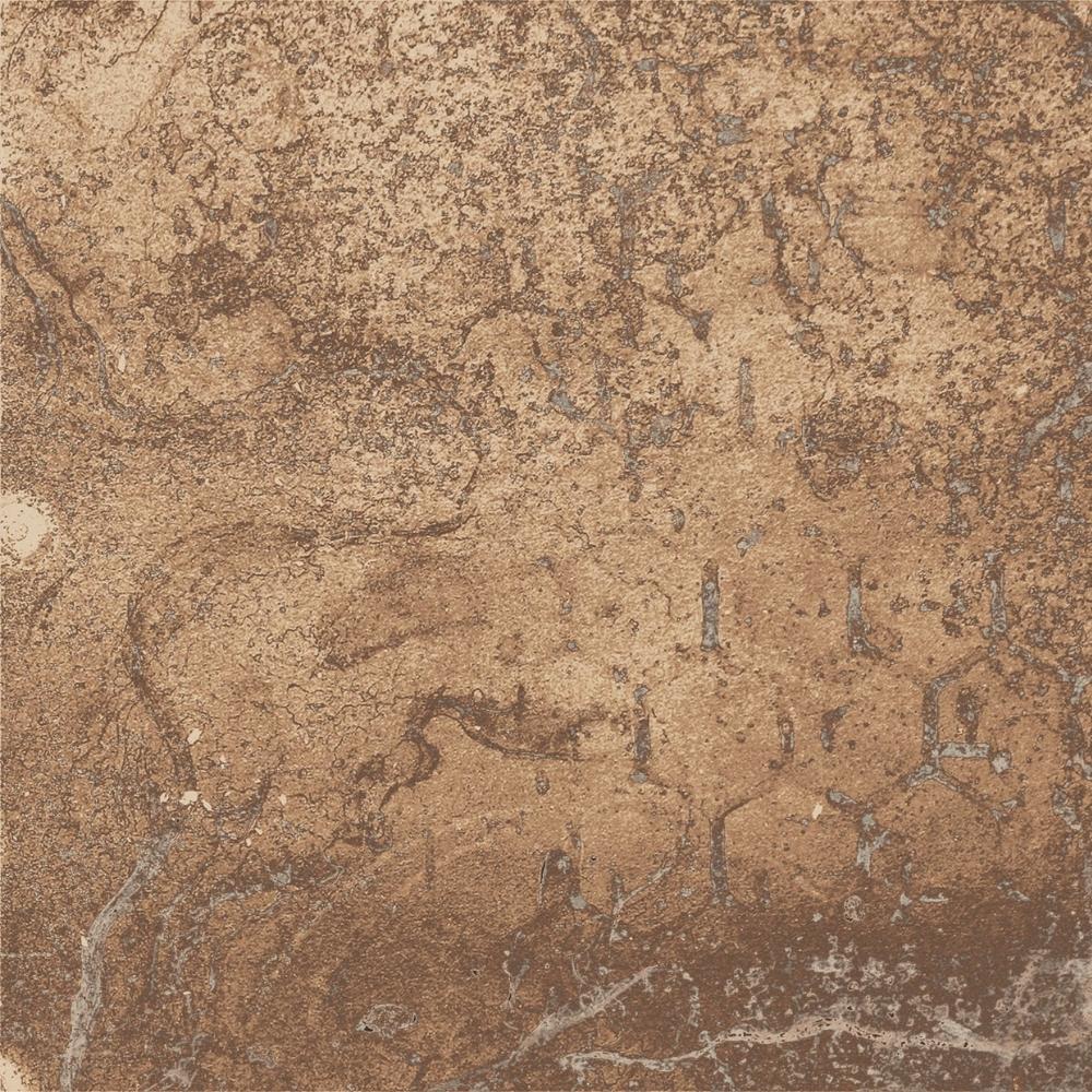 20×20 Granitne pločice Rust, serija Elements, Selfstyle keramika
