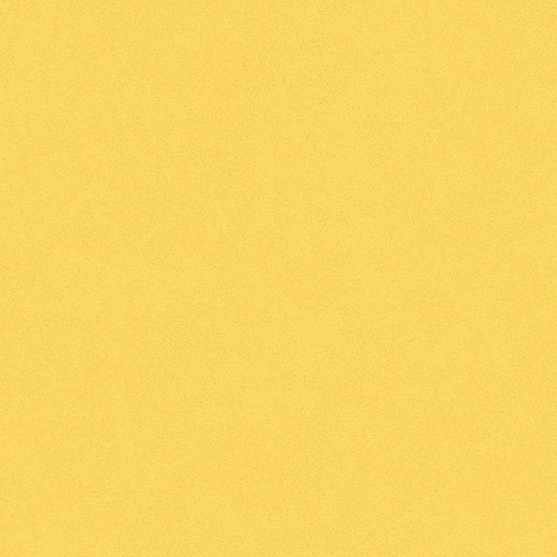 20×20 Pločice Colorado B2 Žute 1