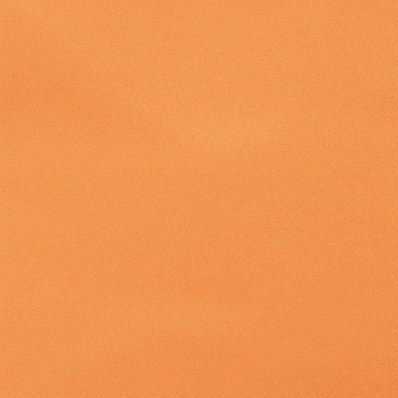20×20 Pločice Colorado C2 Narandžaste 1