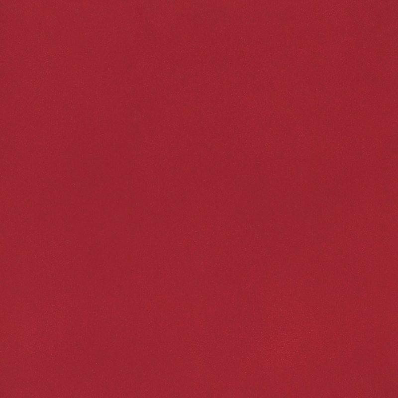 20×20 sjajna crvena pločica keramika Bardelli 1