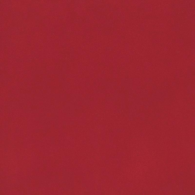 20×20 sjajna crvena pločica keramika Bardelli