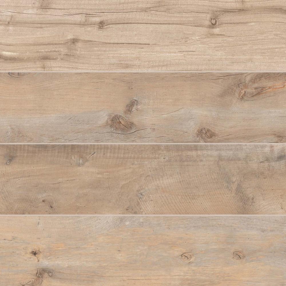 20×80 Granitne pločice Dakota, izgled drveta, keramika Flaviker