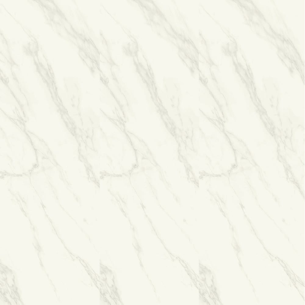 300×100 Kerlite Exedra Calacatta Kex Granitna keramika, Cotto D Este 1