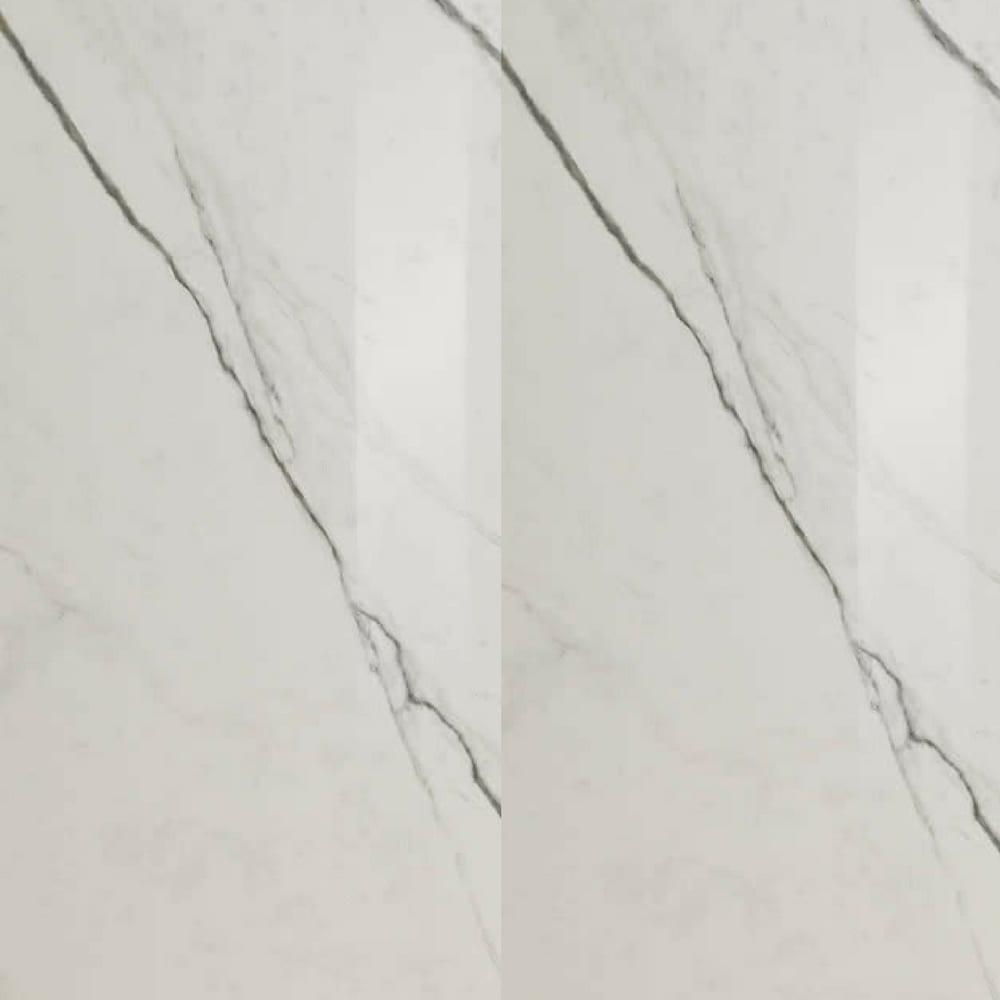 300×100 Slt Timeless Marble Statuario White lev rtt Granitna keramika, Lea Ceramiche 1