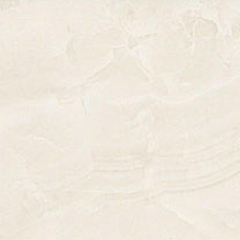 30,5×56 Marvel Champagne Onyx zidna keramika Atlas Concorde 1