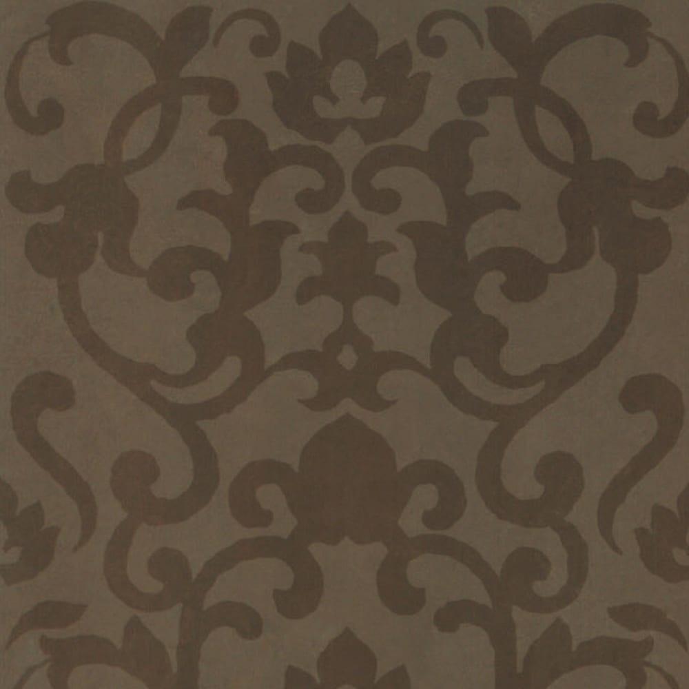 30,5×91,5 Marvel Bronze Wallpaper keramika zidna keramika Atlas Concorde 1
