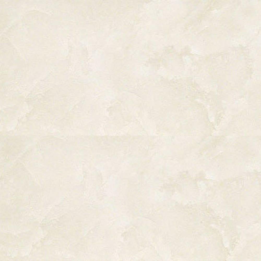 30,5×91,5 Marvel Champagne Onyx zidna keramika Atlas Concorde 1