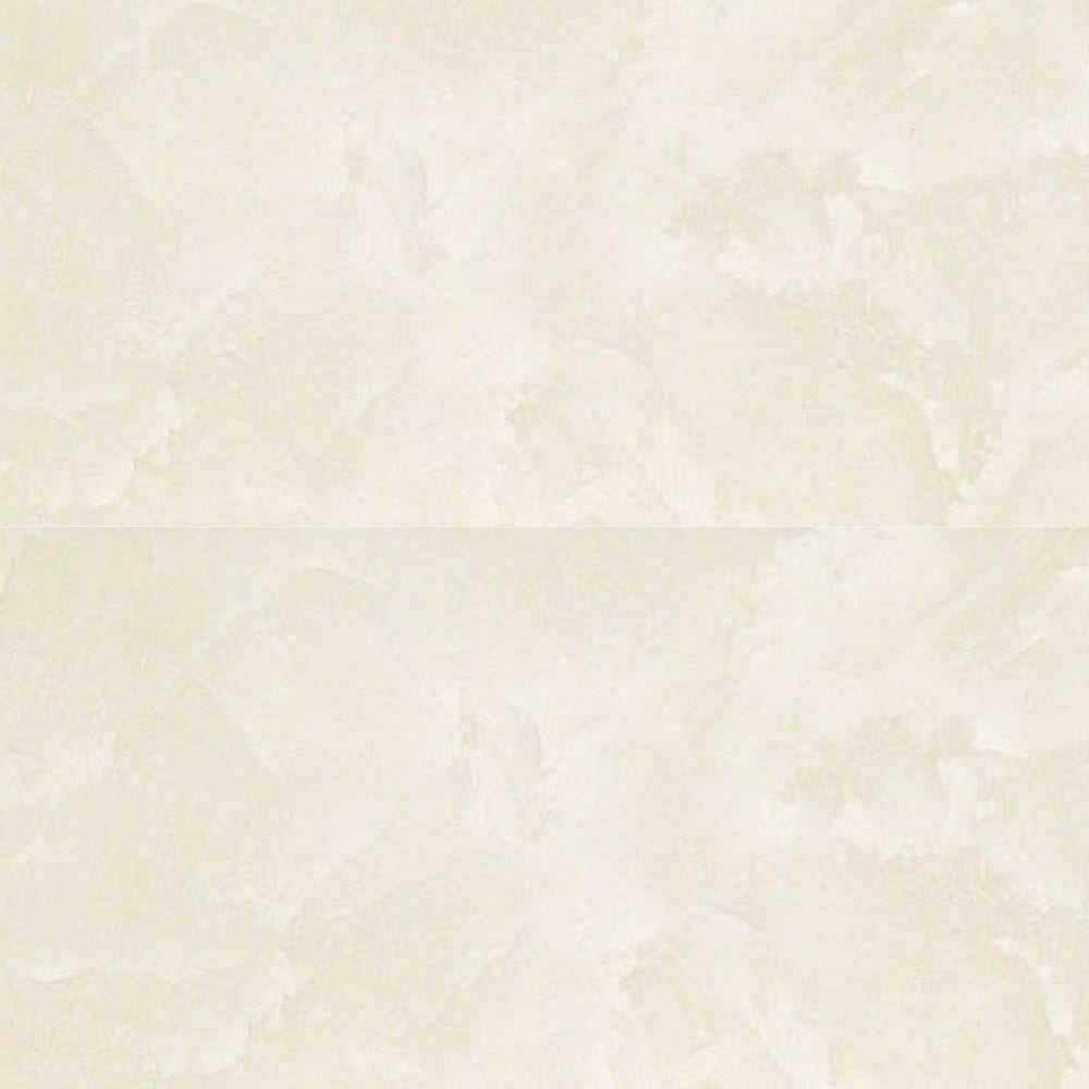 30,5×91,5 Marvel Champagne Wave zidna keramika Atlas Concorde 1