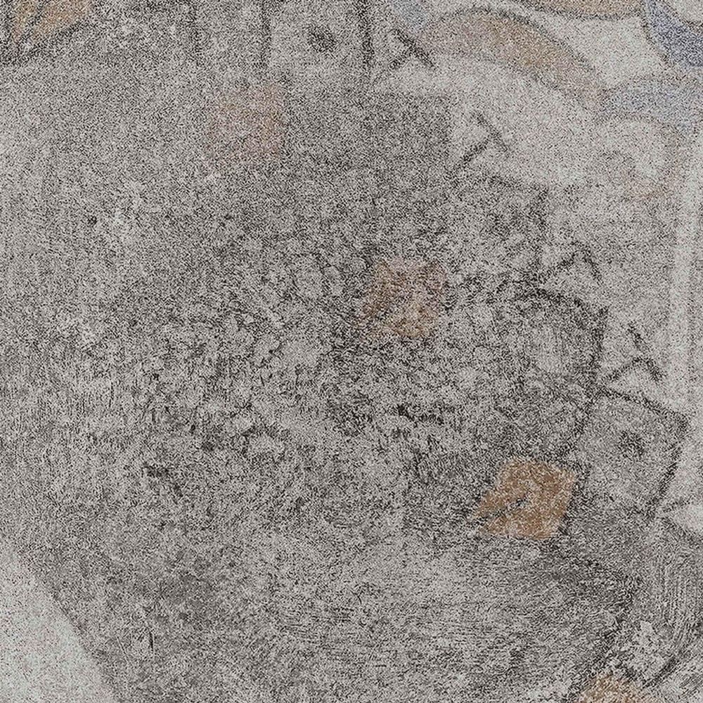 30X30 Elapse Kaleido granitna dekorativna keramika Caesar 1