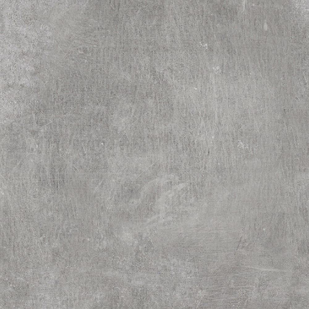 30X60 Elapse Mist Granitna Keramika Caesar 1