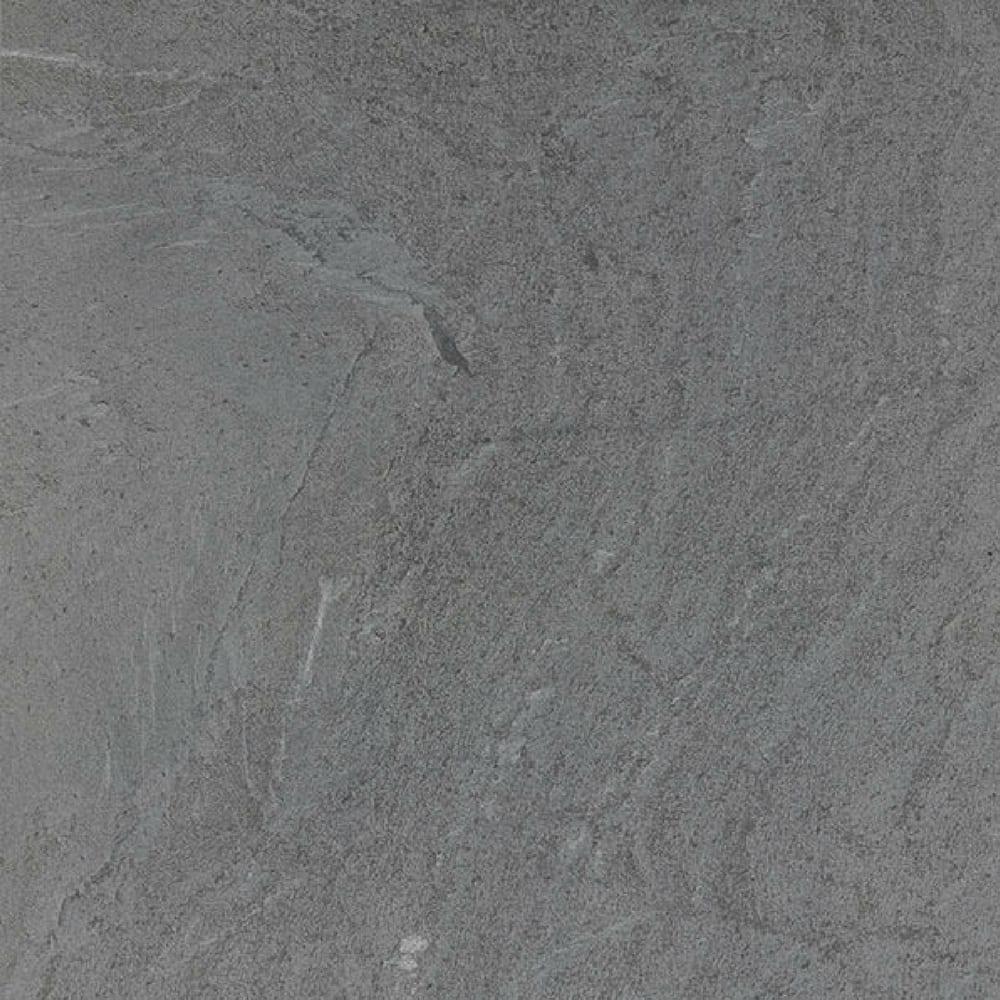 30X60 Inner Lake Granitna keramika, Caesar 1