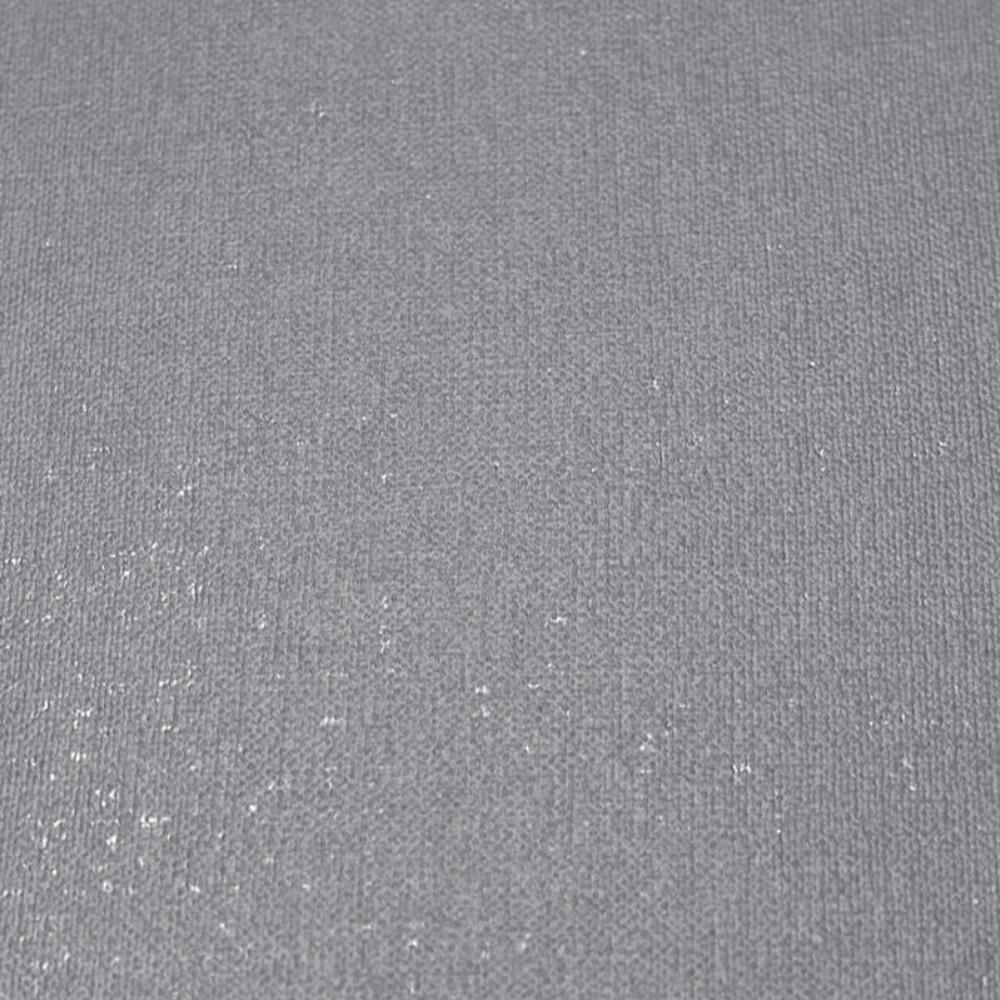 30X60 Layers Cold02 Granitna keramika, Caesar