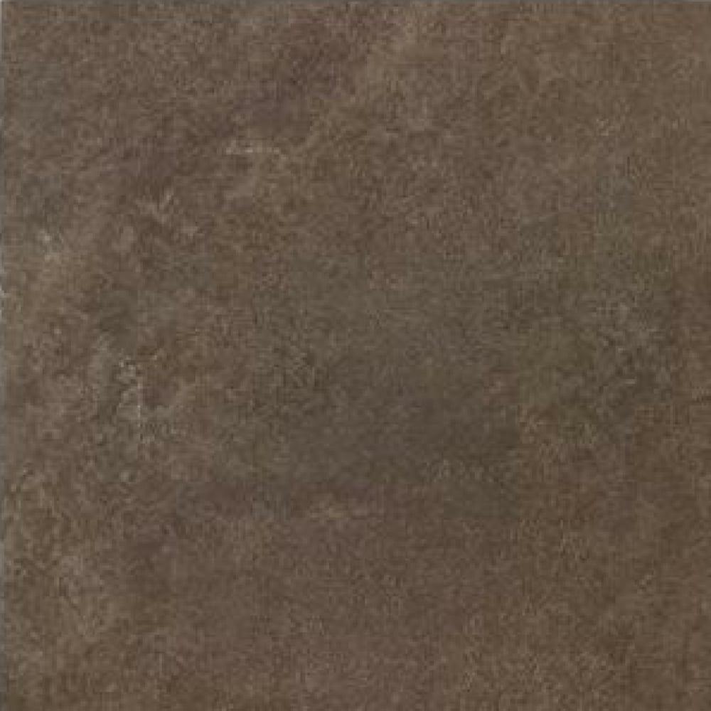 30X60 Mycoffee Granitna Keramika Caesar 1