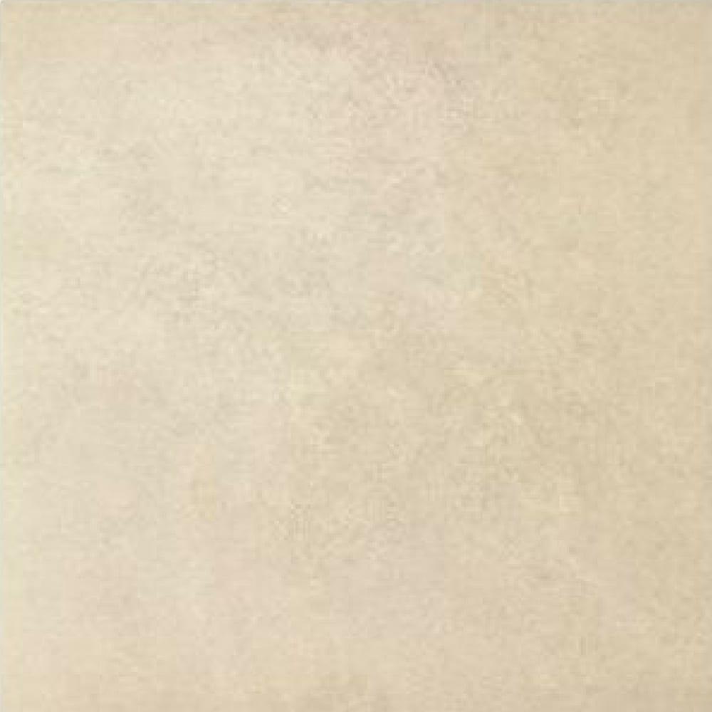 30X60 Mywhite Granitna Keramika Caesar 1