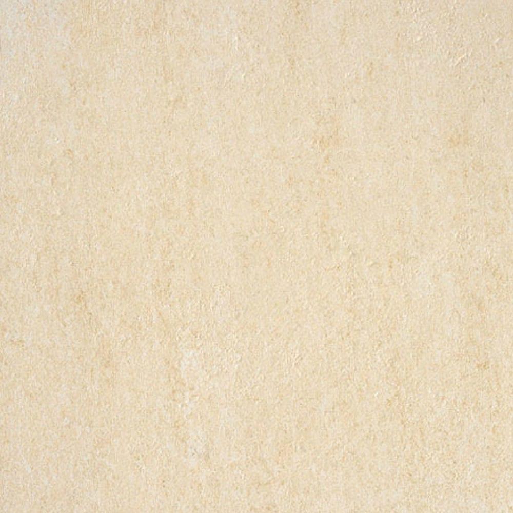 30X60 Quarzite Antares Granitna Keramika Blustyle 1