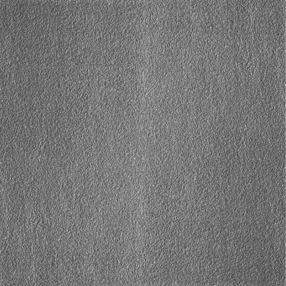 30X60 Reljefna Granitna keramika Urban Grey, Caesar 1